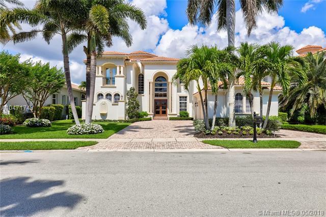 470 Savoie Dr., Palm Beach Gardens, FL 33410 (MLS #A10471743) :: Calibre International Realty