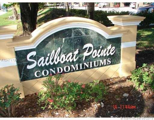 Oakland Park, FL 33309 :: Castelli Real Estate Services