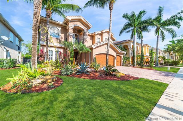 11109 Misty Ridge Way, Boynton Beach, FL 33473 (MLS #A10471941) :: Calibre International Realty