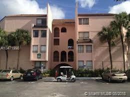 1720 N Congress Ave #205, West Palm Beach, FL 33401 (MLS #A10471998) :: Prestige Realty Group