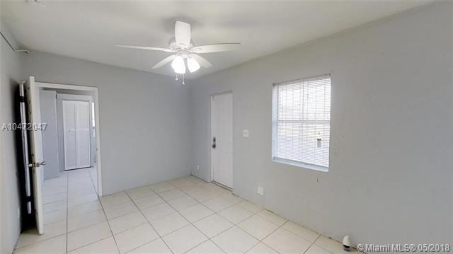 Florida City, FL 33034 :: Stanley Rosen Group