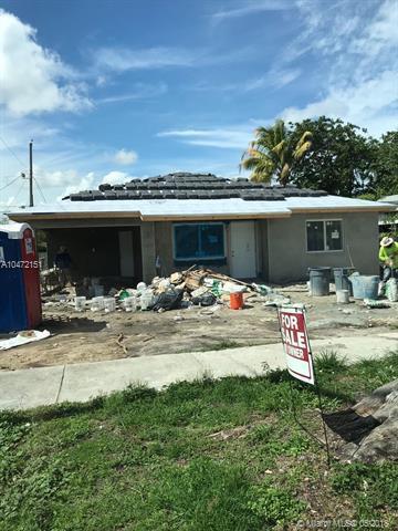 Miami, FL 33155 :: The Riley Smith Group