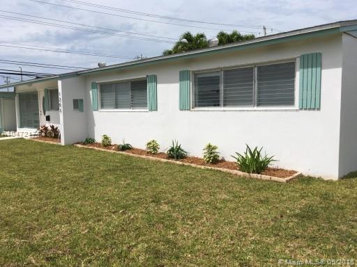 1203 11th Street, Other City - In The State Of Florida, FL 33040 (MLS #A10472174) :: Stanley Rosen Group