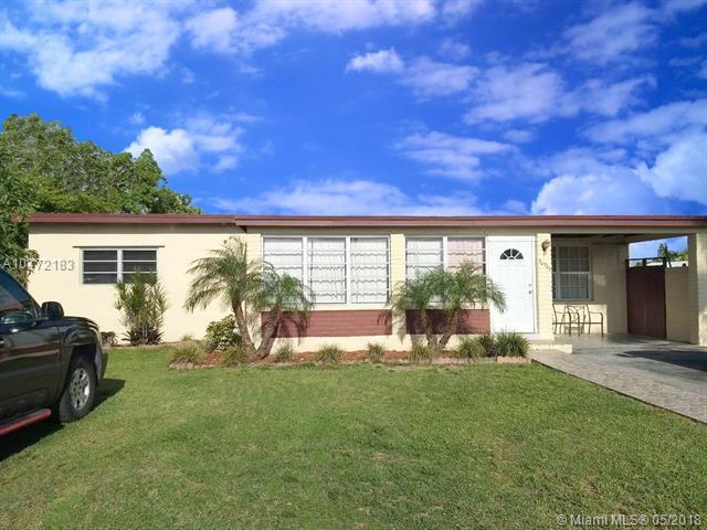 30300 SW 172nd Ct, Homestead, FL 33030 (MLS #A10472183) :: Stanley Rosen Group