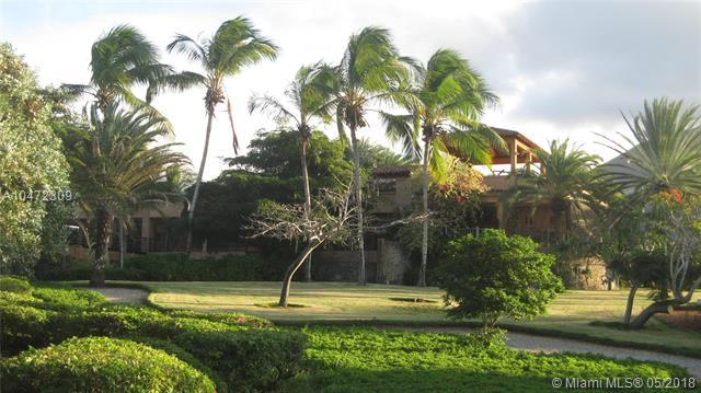 Isla Margarita Venezuela, Other County - Not In Usa, VE 33178 (MLS #A10472309) :: Stanley Rosen Group