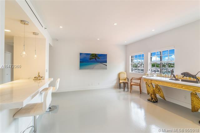42207 Fisher Island Dr #42207, Miami Beach, FL 33109 (MLS #A10472360) :: The Riley Smith Group