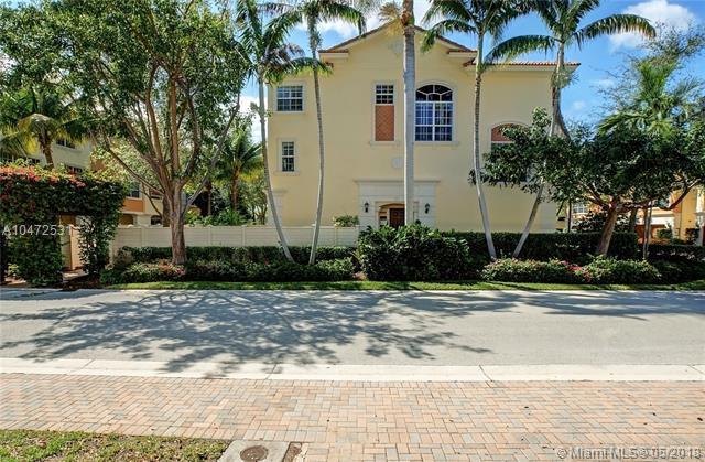 616 NE Rossetti Ln #616, Boca Raton, FL 33487 (MLS #A10472531) :: Stanley Rosen Group