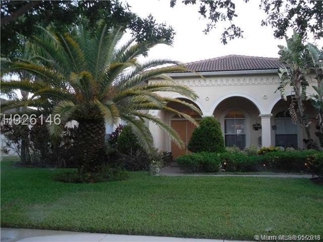 Cooper City, FL 33330 :: The Chenore Real Estate Group