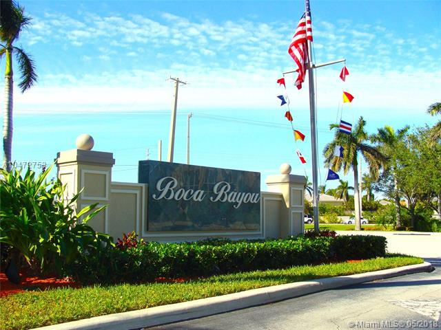 27 Royal Palm Way #404, Boca Raton, FL 33432 (MLS #A10472753) :: Green Realty Properties