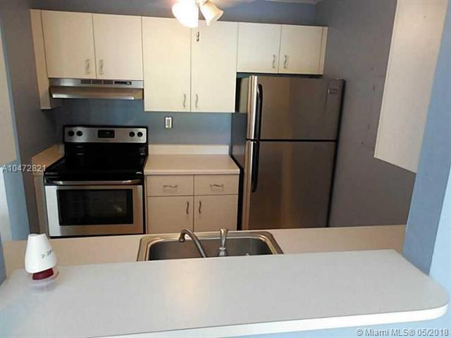 2150 SW 16th Ave #405, Miami, FL 33145 (MLS #A10472821) :: Green Realty Properties