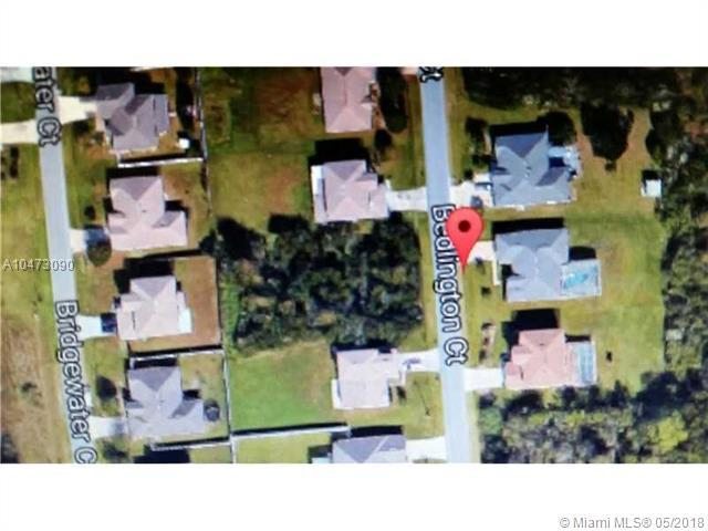- Bedlington Ct, Other City - In The State Of Florida, FL 34758 (MLS #A10473090) :: Green Realty Properties