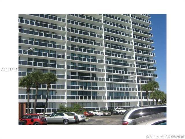 20505 E Country Club Dr Ph32, Aventura, FL 33180 (MLS #A10473463) :: Keller Williams Elite Properties