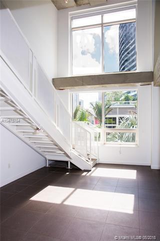 3250 NE 1st Ave #311, Miami, FL 33137 (MLS #A10473784) :: Keller Williams Elite Properties