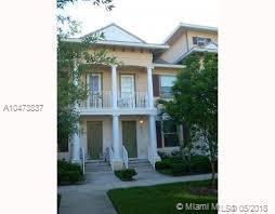 4183 Maya Cay Lane, Jupiter, FL 33458 (MLS #A10473837) :: Prestige Realty Group