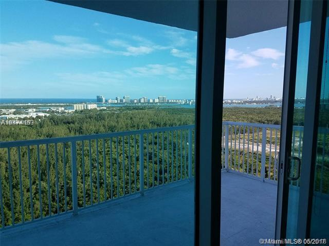 14951 Royal Oaks Ln #2503, North Miami, FL 33181 (MLS #A10474153) :: The Jack Coden Group