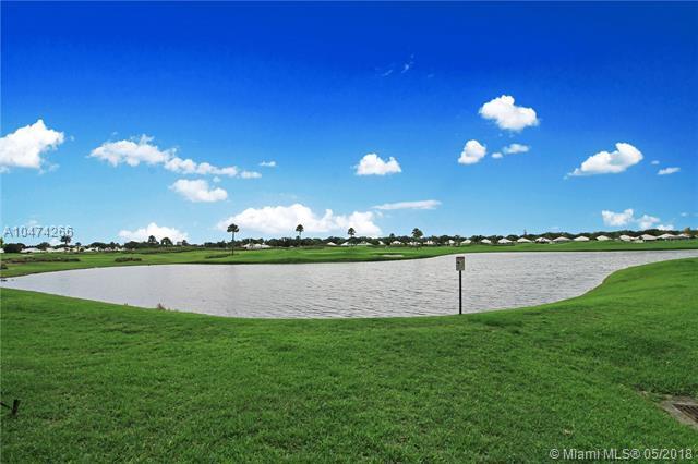 13216 Glenmoor Dr #13216, West Palm Beach, FL 33409 (MLS #A10474266) :: Prestige Realty Group