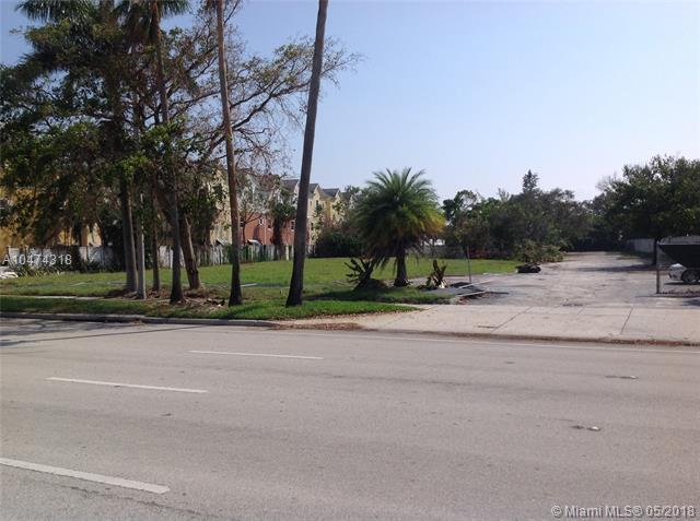 4060 N Federal Hwy, Lighthouse Point, FL 33064 (MLS #A10474318) :: Green Realty Properties