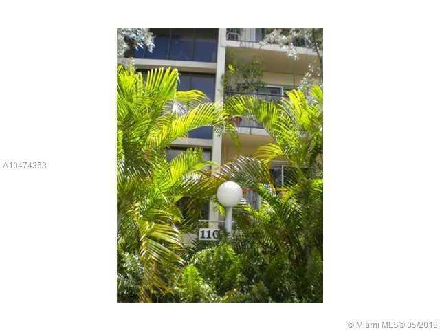 110 Salamanca Av Ph, Coral Gables, FL 33134 (MLS #A10474363) :: The Jack Coden Group