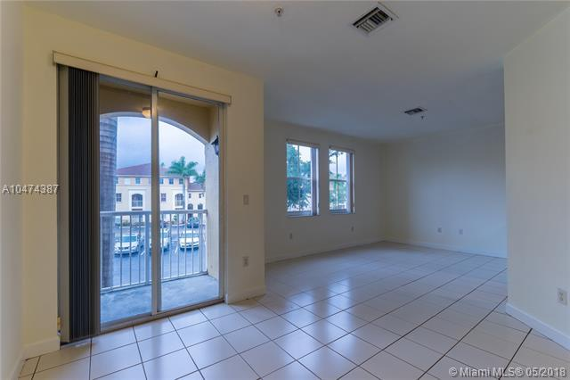 4351 SW 160th Ave #208, Miramar, FL 33027 (MLS #A10474387) :: RE/MAX Presidential Real Estate Group