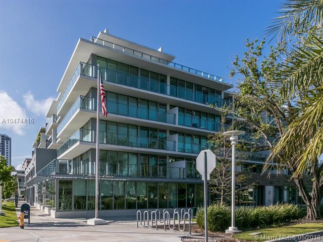 1201 20th St #413, Miami Beach, FL 33139 (MLS #A10474416) :: The Jack Coden Group