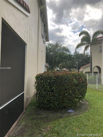 Coconut Creek, FL 33073 :: Stanley Rosen Group