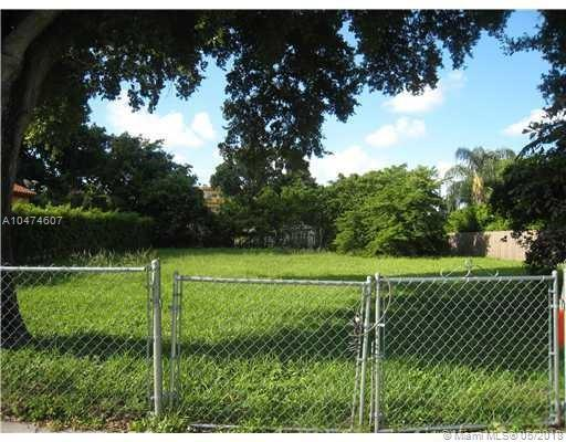 125th ., North Miami, FL 33161 (MLS #A10474607) :: The Jack Coden Group