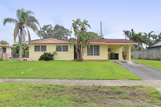 9810 SW 75th St, Miami, FL 33173 (MLS #A10474689) :: Stanley Rosen Group