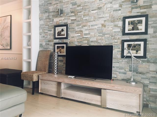 17150 N Bay Rd #2418, Sunny Isles Beach, FL 33160 (MLS #A10474753) :: Keller Williams Elite Properties