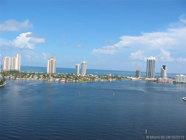 3370 Hidden Bay Dr #1908, Aventura, FL 33180 (MLS #A10474855) :: Keller Williams Elite Properties