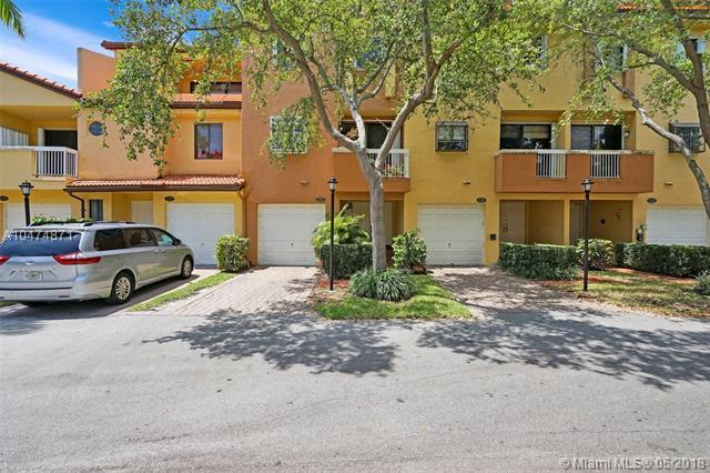 21382 Marina Cove Cir 13-D, Aventura, FL 33180 (MLS #A10474871) :: Keller Williams Elite Properties