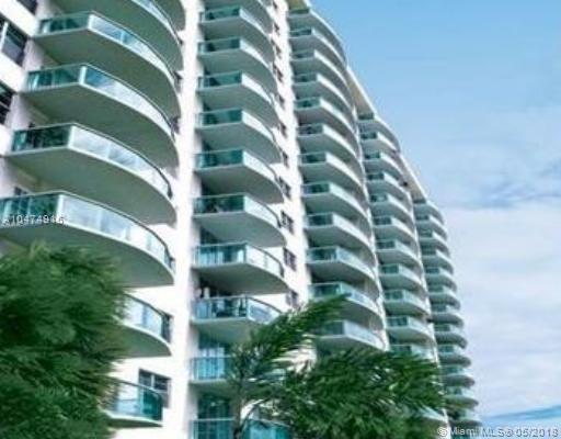 Sunny Isles Beach, FL 33160 :: Keller Williams Elite Properties