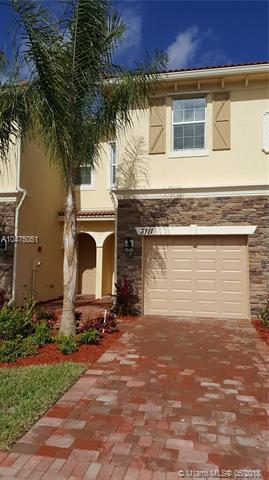 3111 SW Otter Lane #3111, Stuart, FL 34997 (MLS #A10475051) :: The Teri Arbogast Team at Keller Williams Partners SW