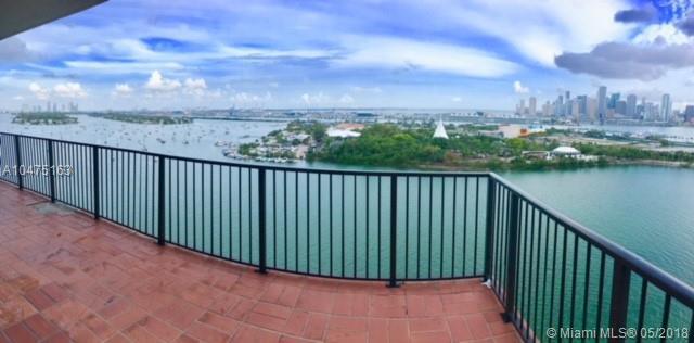 1000 Venetian Way #1504, Miami, FL 33139 (MLS #A10475163) :: Miami Lifestyle