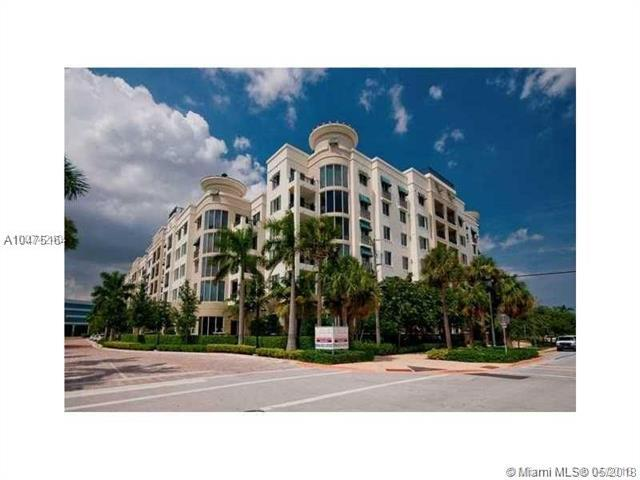 510 NW 84th Ave #323, Plantation, FL 33324 (MLS #A10475164) :: The Chenore Real Estate Group
