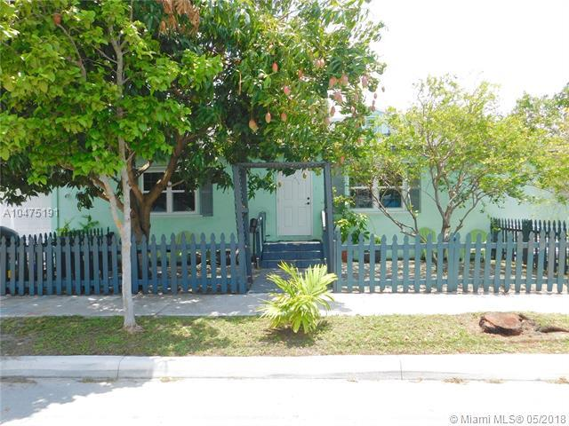 4200 Spruce Ave, West Palm Beach, FL 33407 (MLS #A10475191) :: The Teri Arbogast Team at Keller Williams Partners SW
