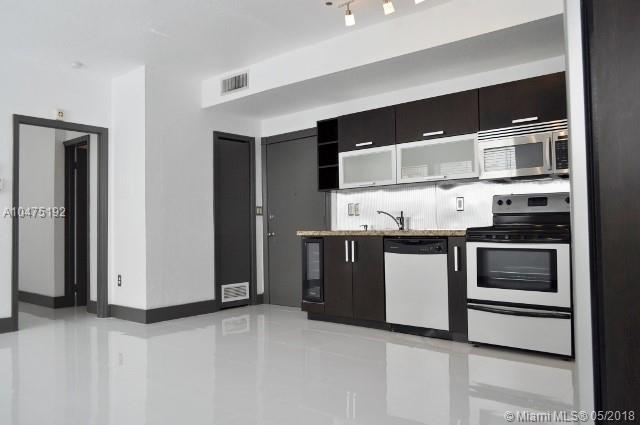 1027 Pennsylvania Ave #106, Miami Beach, FL 33139 (MLS #A10475192) :: Keller Williams Elite Properties