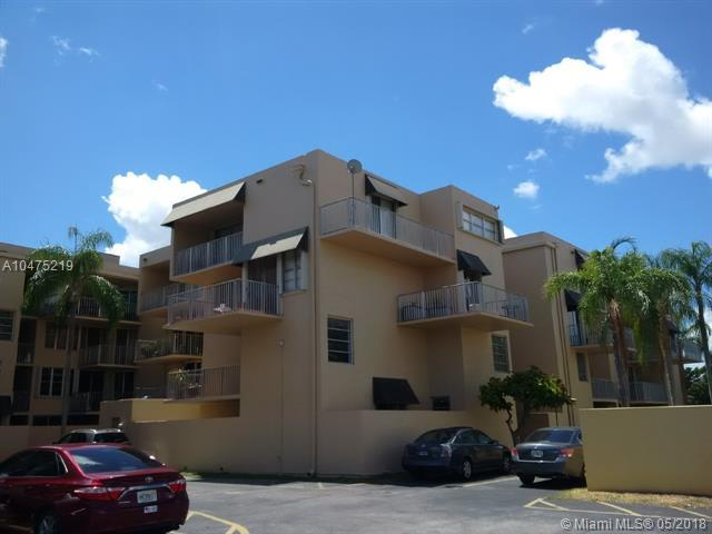 Miami, FL 33176 :: The Teri Arbogast Team at Keller Williams Partners SW