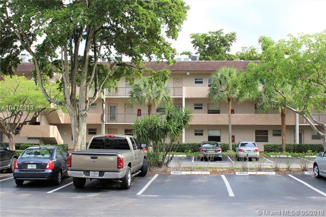 8360 Sands Point Blvd G103, Tamarac, FL 33321 (MLS #A10475313) :: Calibre International Realty