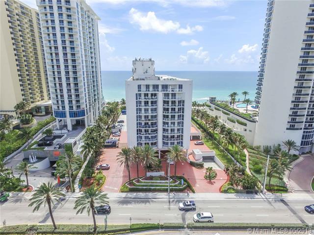 17275 Collins Ave #904, Sunny Isles Beach, FL 33160 (MLS #A10475347) :: Keller Williams Elite Properties