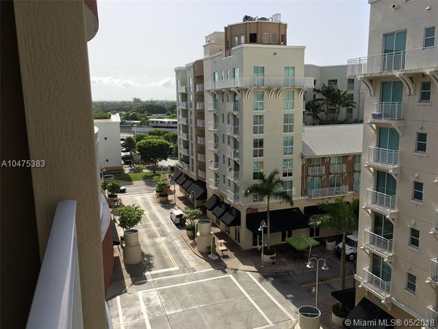 7285 SW 90 St D612, Miami, FL 33156 (MLS #A10475383) :: Stanley Rosen Group
