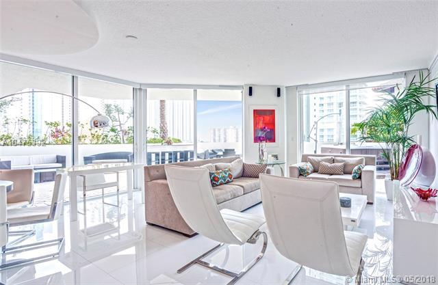150 Sunny Isles Blvd 1-504, Sunny Isles Beach, FL 33160 (MLS #A10475392) :: RE/MAX Presidential Real Estate Group