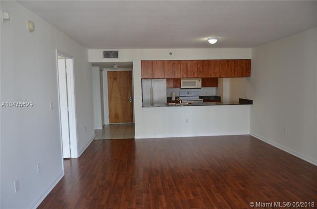 1200 NE Brickell Bay Dr #2822, Miami, FL 33131 (MLS #A10475529) :: Keller Williams Elite Properties
