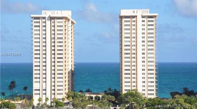 Fort Lauderdale, FL 33308 :: Calibre International Realty
