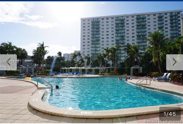 19370 Collins Ave #322, Sunny Isles Beach, FL 33160 (MLS #A10476116) :: RE/MAX Presidential Real Estate Group