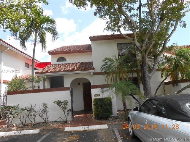 Miami, FL 33179 :: The Teri Arbogast Team at Keller Williams Partners SW