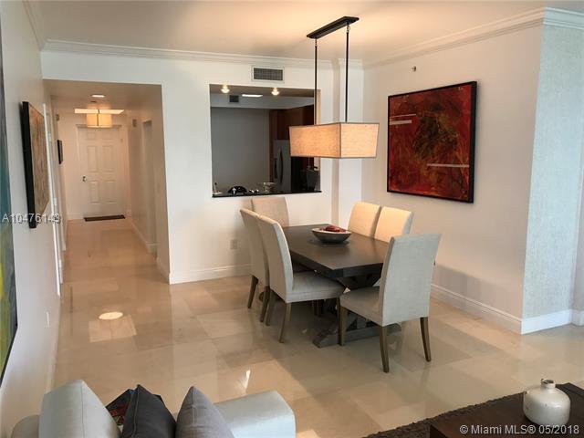3340 NE 190 ST #505, Aventura, FL 33180 (MLS #A10476143) :: RE/MAX Presidential Real Estate Group