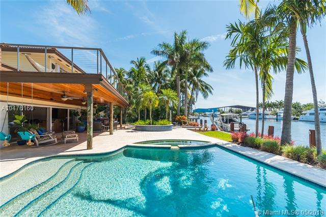 1325 Tangelo Isle, Fort Lauderdale, FL 33315 (MLS #A10476160) :: Green Realty Properties