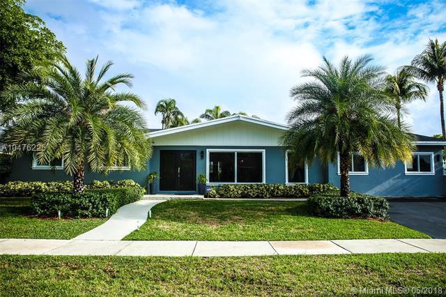 14554 SW 76, Miami, FL 33183 (MLS #A10476225) :: Melissa Miller Group