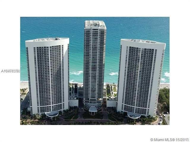 Hallandale, FL 33009 :: RE/MAX Presidential Real Estate Group