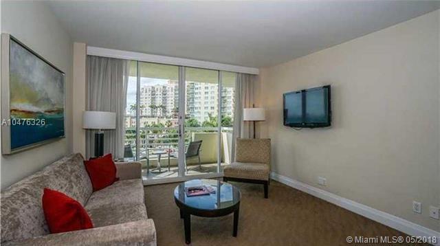 2670 E Sunrise Blvd #623, Fort Lauderdale, FL 33304 (MLS #A10476326) :: Melissa Miller Group